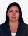 Brenda Catalina  Davila Gonzalez