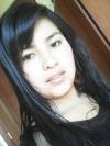 Yuli Andrea Hoyos Samboni