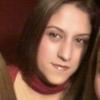 Stephanie  Mesa