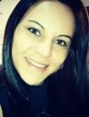 Carolina  Ramos