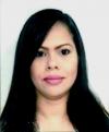 Monica Porfiria Aguilar Jalabe