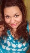 Melissa Phya Mart�nez Alvarado