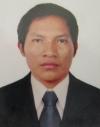 Rafael Ahuanari Mucushua