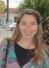 Maria Francisca Tastets