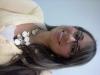 Yessica Quintero