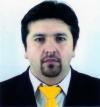 Patricio  Del Mar G.