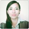 Elisa Martin Del Campo