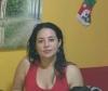 Paula Andrea Catalan Hernandez