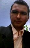 Juan Carlos Abad