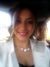 Caroll Rey