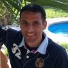 Fernando Orellana Moreno