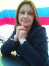 Sandra Patricia Osorio Mendieta