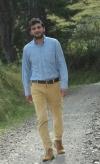 Jalal Nasif