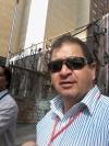 Patricio Francisco Salgado Fernandez