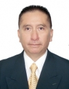 Carlos Marcelo Galarza