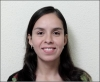 Angelica Maria Romero