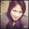 Lorena Apablaza