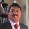 Juan Carlos Barahona Meza
