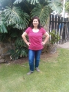 Luz Yolanda Pinto Velasquez
