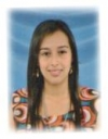 Maria Milagro Contreras Contreras