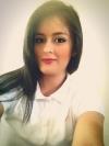 Sarahi Bravo Godoy