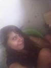 Adriana Pacheco