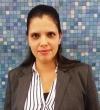 Beatriz P�rez