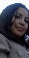 Maria Del Socorro Flores Calderon