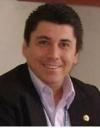 Otton Rivadeneira G.