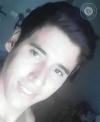 Carlos Sepulveda