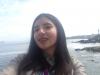 Katherine Garcia Leon