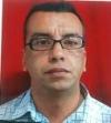 Eric Marcelo Miranda Skiaffos