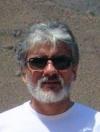 Leonel Molina