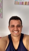 Leonardo Fabian Betancourt Joya