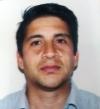 Carlos Jacob