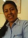 Lilian Margarita Vargas Redondo
