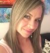 Idda Galvez