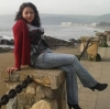 Amelia Romina Arias Hernandez