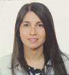 Alejandra Victoria  Pereira G�mez