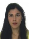 Sandra Margarita Anaya De Le�n