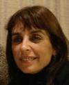 Maria Teresa Cifone