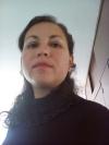 Julia Caballero