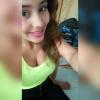 Maria Fernanda Pati�o Barrios