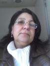 Gloria Del Carmen  Gonzalez Ortega