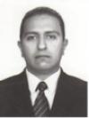 Aldo Acosta Rodriguez