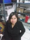 Marlen Tlapanco Contreras