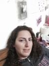 Yesica  �lvarez