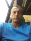 John  Uribe Montoya