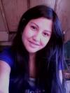 Jessica Ancalipe