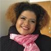 Jennifer Mariel Salguero Figueroa